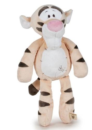 Baby Tiger Disney gosedjur 27cm