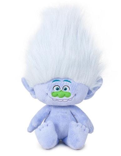 Guy Diamond gosedjur från filmen Troll 75cm