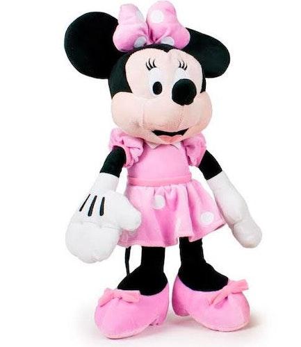 Mimmi Pigg Disney gosedjur 80cm