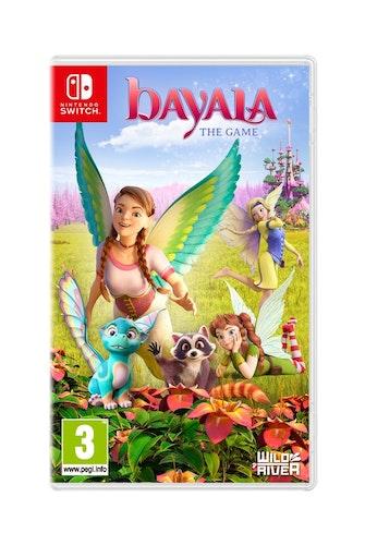 Bayala (Switch)
