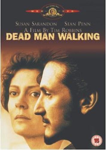 Dead Man Walking DVD (Import)