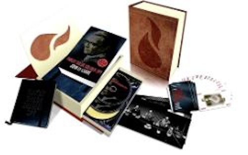 Tinker Tailor Soldier Spy - Limited Deluxe Edition (Blu-ray+DVD) (Import)