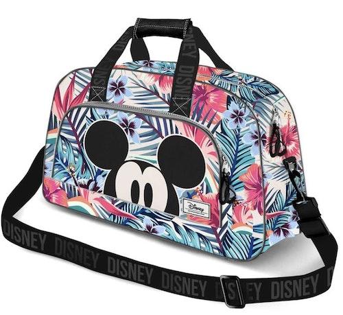 Disney Musse Pigg sportbag 45cm
