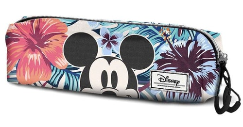 Disney Musse Pigg pennskrin