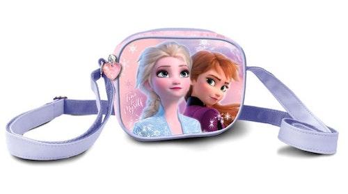 Handväska Frost 2