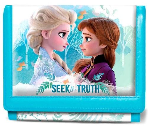 Plånbok Disneys Frost 2