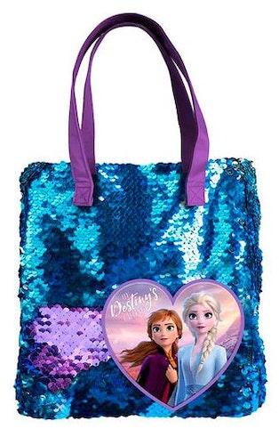 Disney Frost 2 shoppingpåse