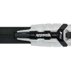 Rottefella Xcelerator Pro Skate +