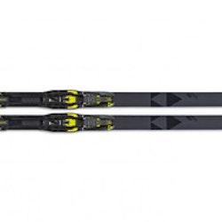 Fischer Carbonlite Skate Plus IFP (Stiff) 2020/21