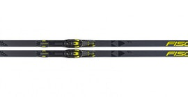 Fischer Carbonlite Skate Plus IFP (X-Stiff) 2020/21