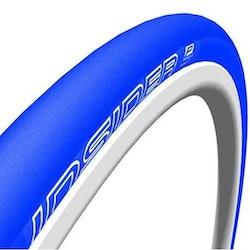 SCHWALBE INSIDER Indoor trainer tire