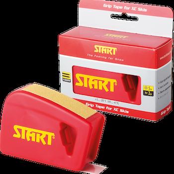 Start Grip Tape