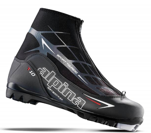 Alpina T10