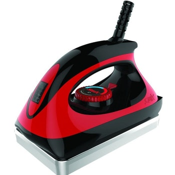 Swix T73 Digital iron