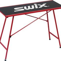 Swix T76 Waxing table