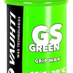 Vauhti GS Green
