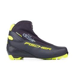 Fischer RC3 Classic 2019/20