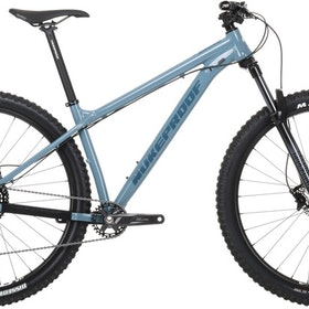 Nukeproof Scout 290 Race 2021