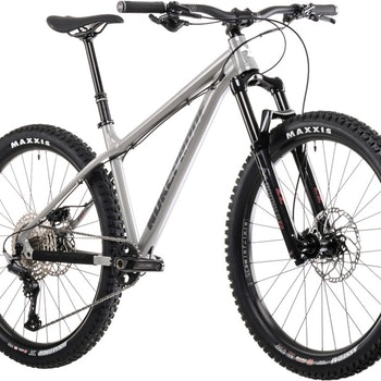 Nukeproof Scout 275 Comp 2021