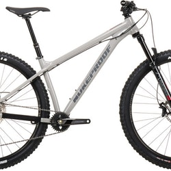 Nukeproof Scout 290 Comp 2021