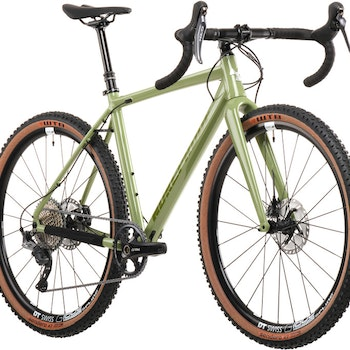 Nukeproof Digger Factory 2021