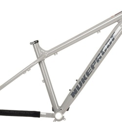 Nukeproof Scout 275 frame 2021