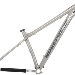 Nukeproof Scout 290 Frame 2021