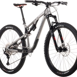 Nukeproof Reactor 290 Comp 2021