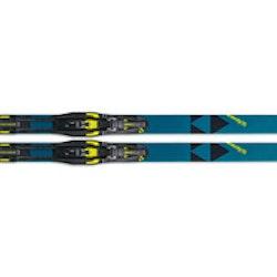 Fischer AEROLITE SKATE 70 BLUE