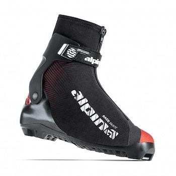 Alpina Race Skate 2020/21