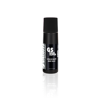 Vauhti GS Super Base Liquid Grip