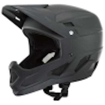 Brand-X DH1 Full Face MTB Helmet