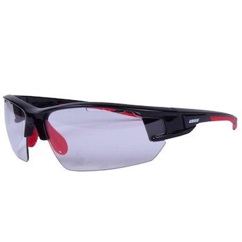 USWE Sunglasses EXE Photocromic