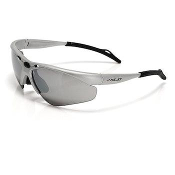 XLC Sunglasses SG-C02 Tahiti