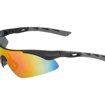 XLC Sunglasses SG-C09 Komodo