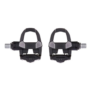 LOOK Pedal Keo Classic 3 + Black