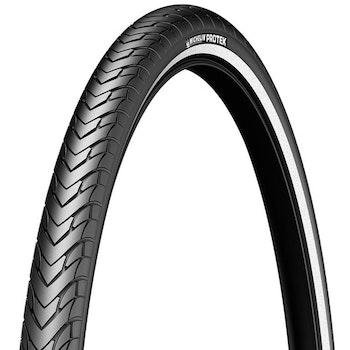 MICHELIN Protek Standard tire 700 x 38c (40-622)