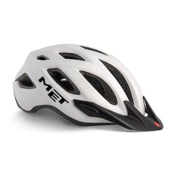 MET Helmet Active/Crossover Crossover XL