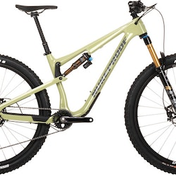 Nukeproof Reactor 290 Factory 2021
