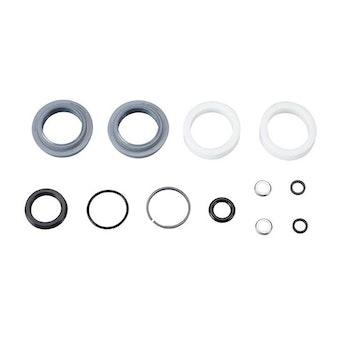 ROCKSHOX AM service kit, basic Recon Silver TK C1 (non boost)
