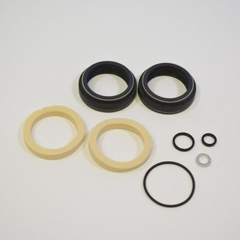 Fox Forx 34 Wiperkit low friktion No Flange