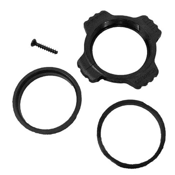 SRAM Bottom Bracket Preload Adjuster Kit For DUB