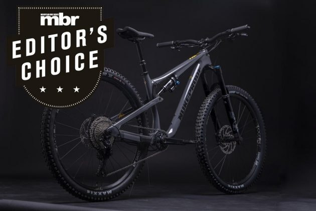 mbr´s trailbike of the yearcta image
