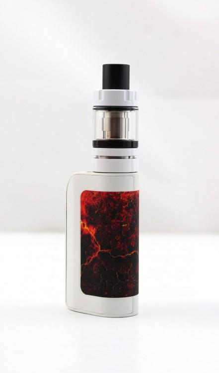 X20 - Kronos M60-TC Kit (Lava)