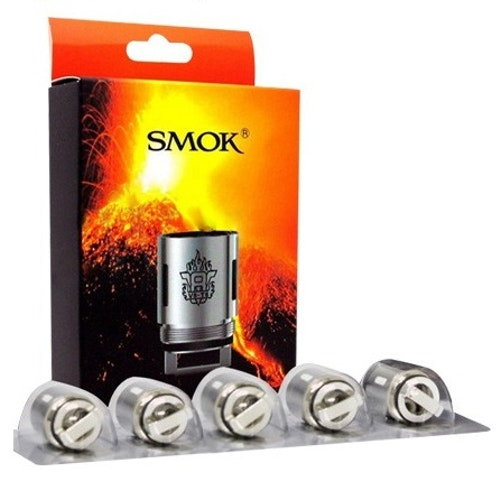 Smok - TFV8 Baby Coils