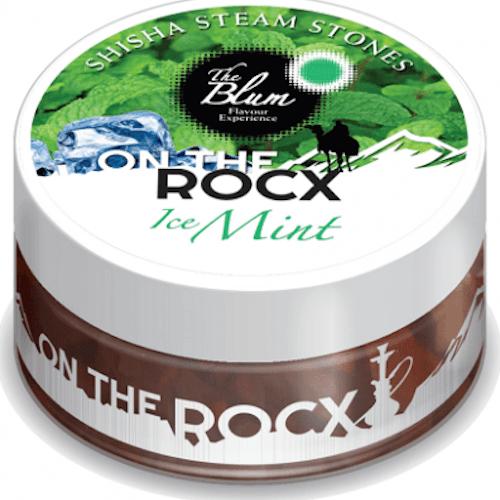 ROCX Vattenpipsstenar - Ice Mint