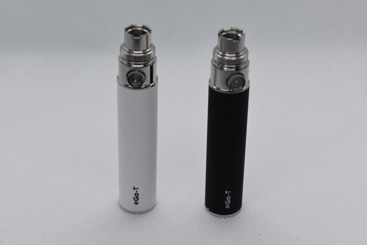 eGo-T Batteri 650mAh