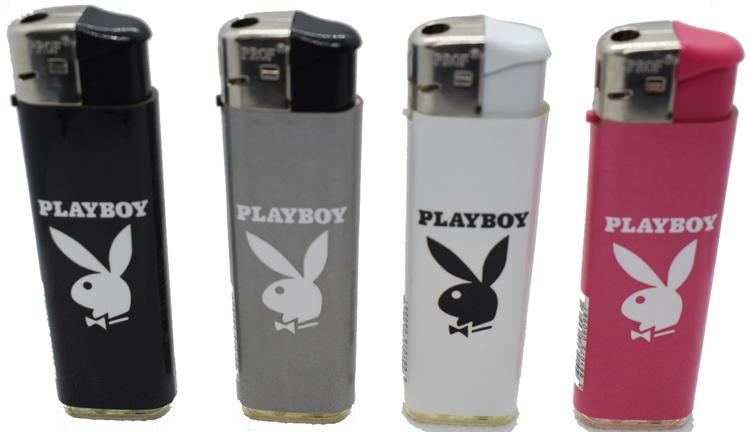 Tändare - Playboykanin