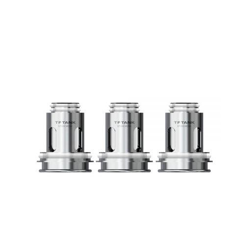 Smok - TF tank Coils