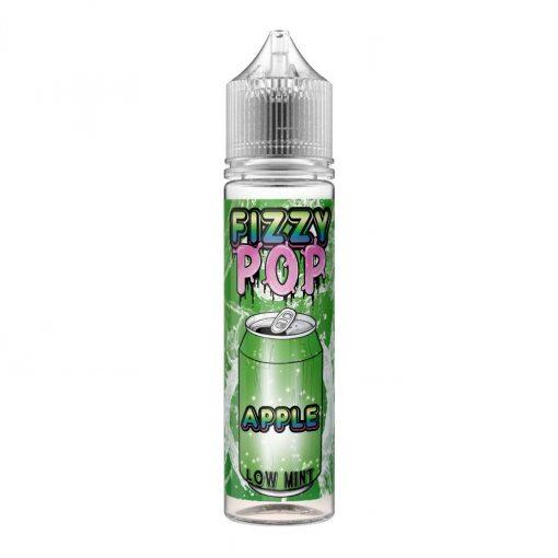 Fizzy Pop Apple